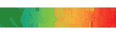 KahoZindagi Logo