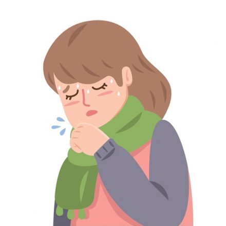 Flu: How To Get Safe