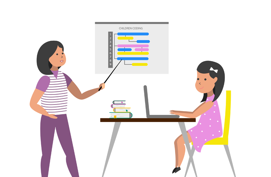 The top free homeschooling resources